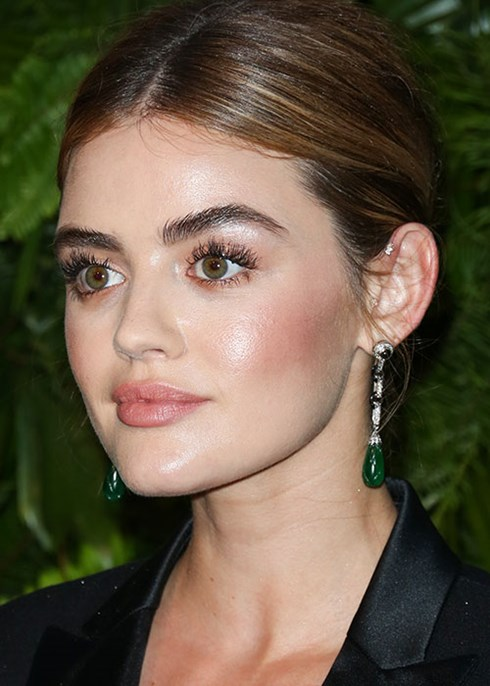 lucy-hale-hero-skin-care-products_p