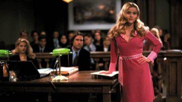elle woods courtroom
