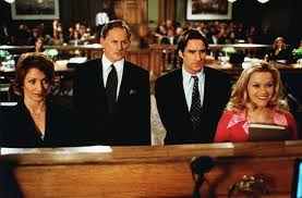 emmett courtroom